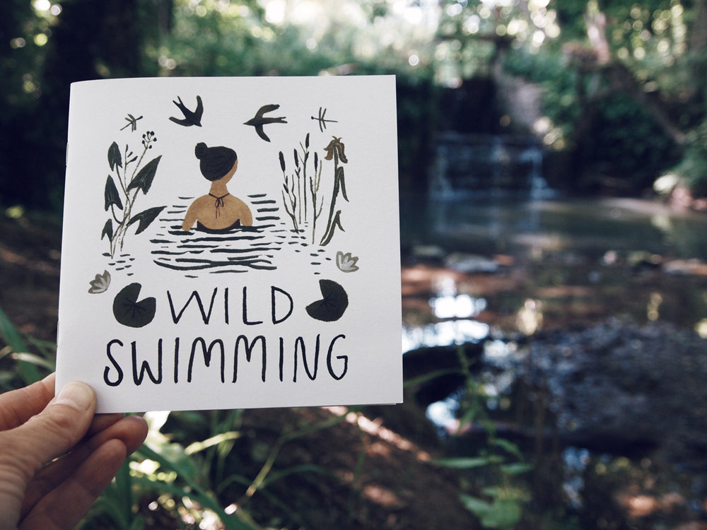 WILD_SWIMMING_BOOK_BY_FLORA.jpg