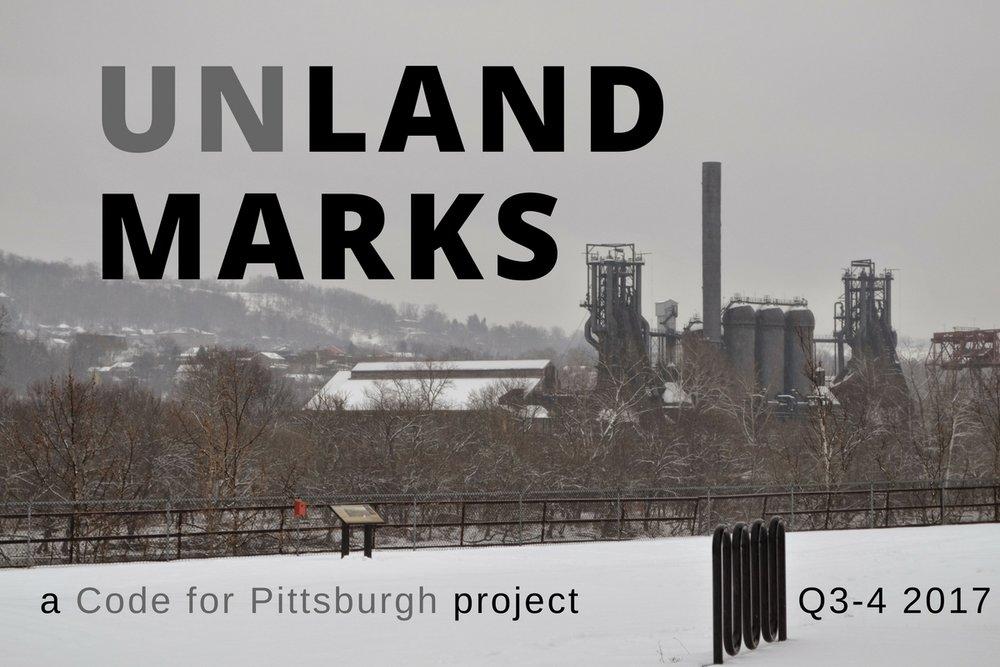 unlandmarks.jpg