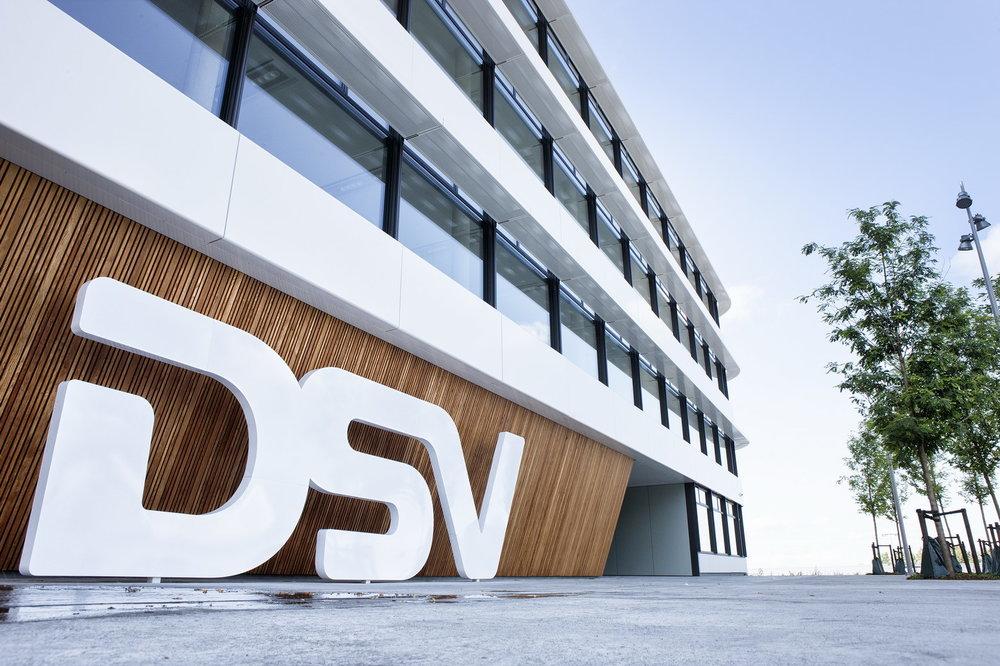 DSV_01.jpg
