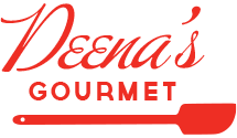 deenas-gourmet-hummus-logo-footer