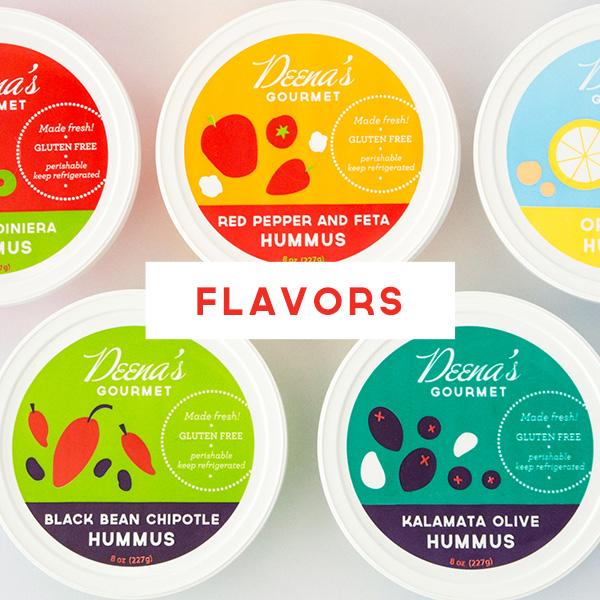 flavors-block-deenas-gourmet-hummus.jpg