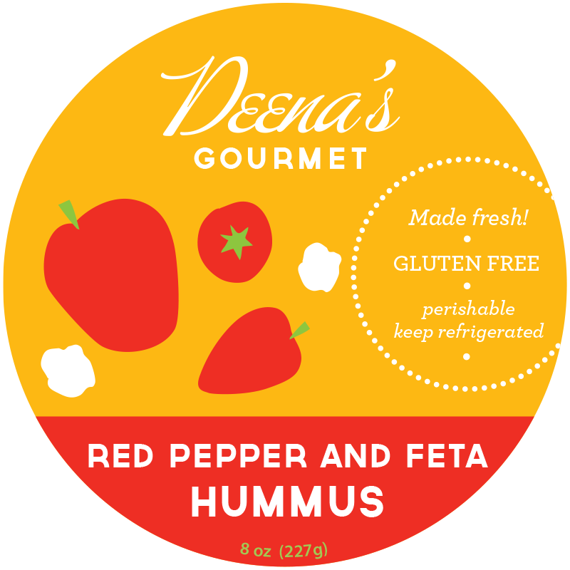 red-pepper-feta-hummus-lid-label