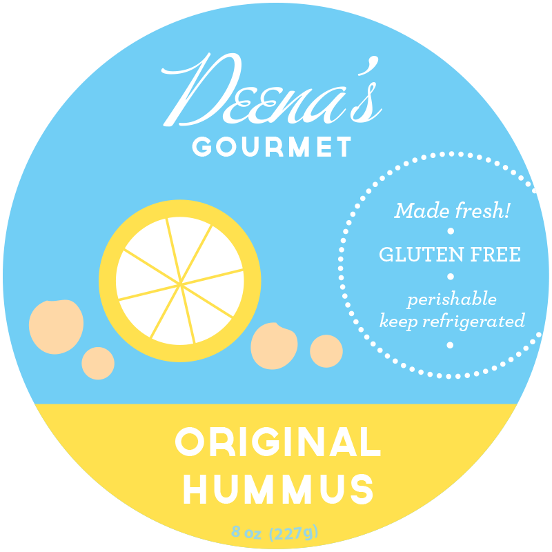 original-hummus-lid-label