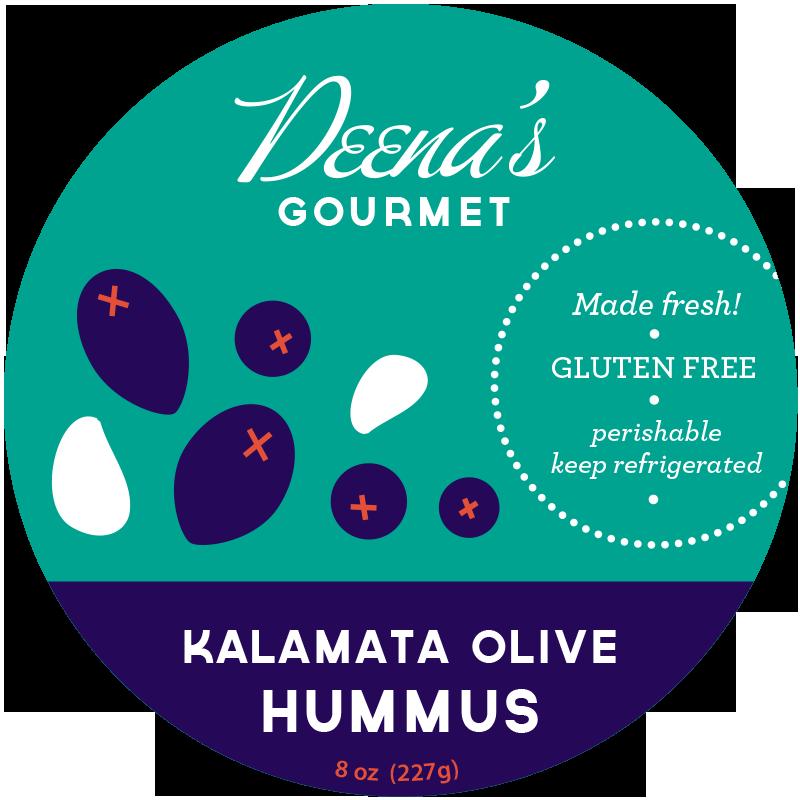 kalamata-olive-hummus-lid-label