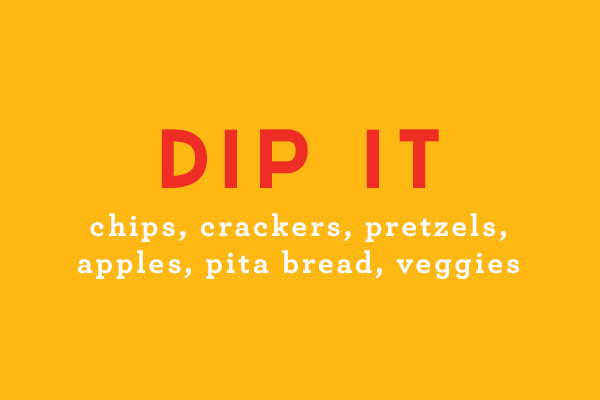 dip-it-gourmet-hummus-2.png