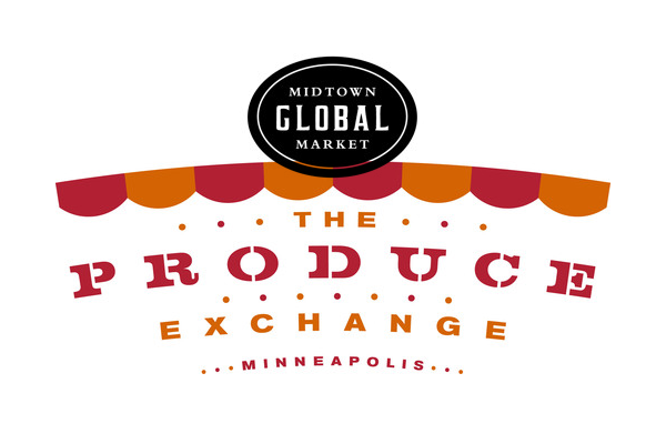 the-produce-exchange-logo.png