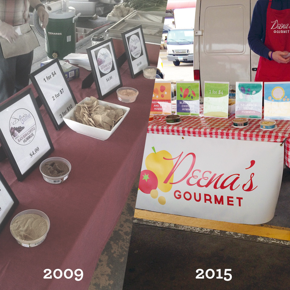then-and-now-deenas-gourmet-hummus.jpg