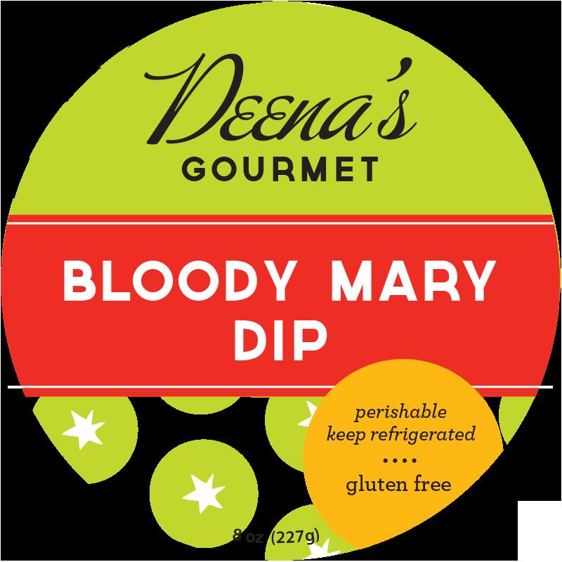 bloody-mary-dip-deenas-gourmet