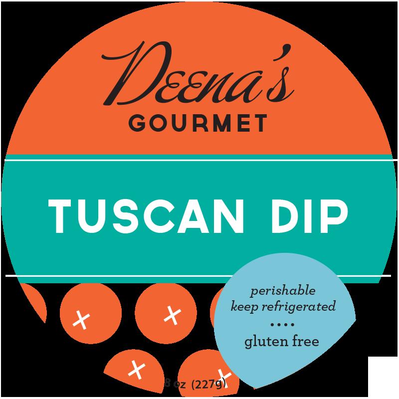 tuscan-dip-deenas-gourmet