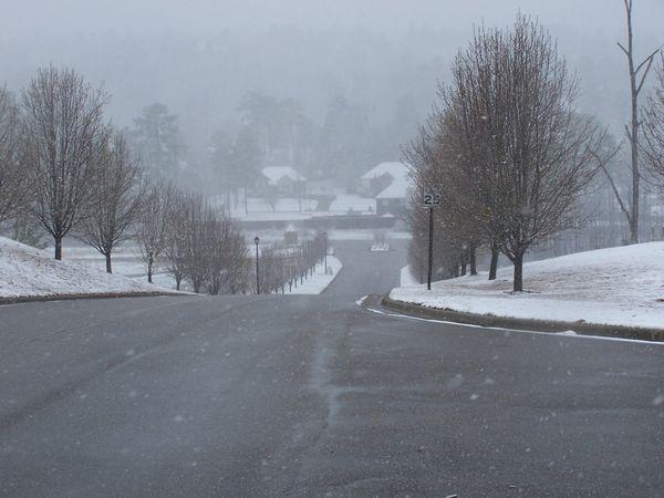 normal_flakes-winter-original.jpg