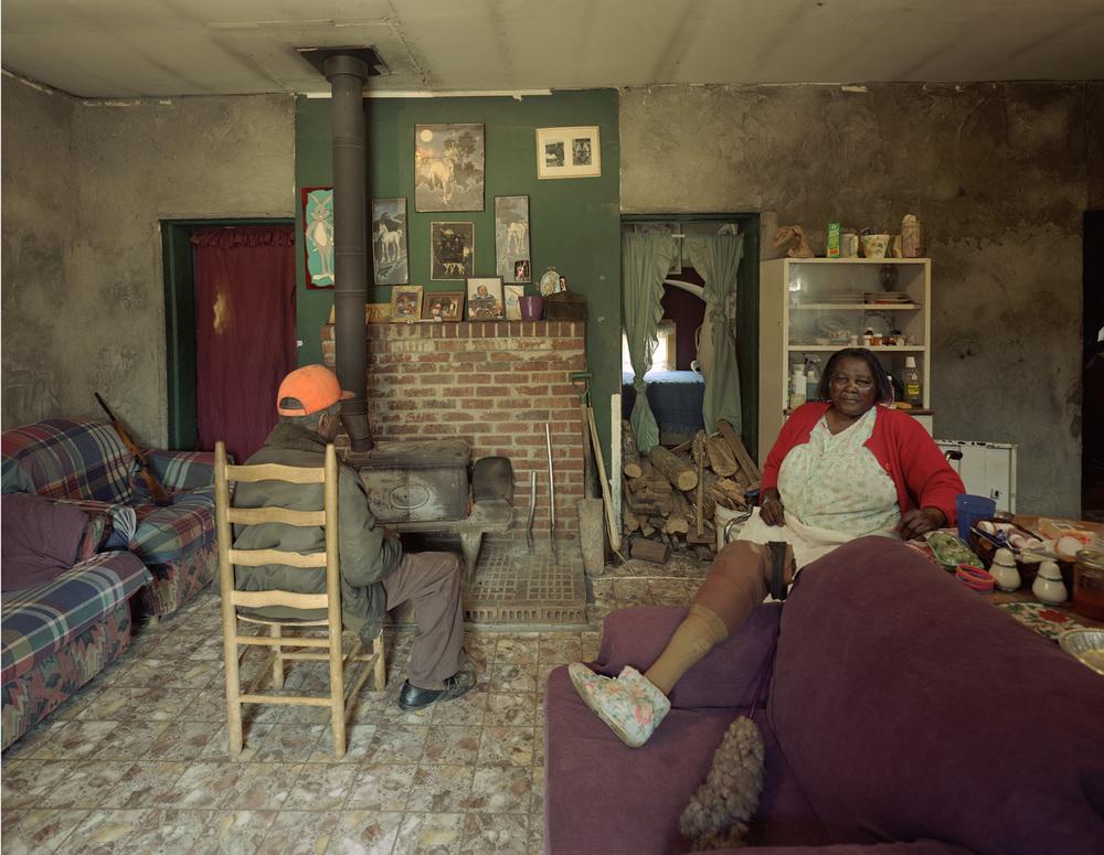 Rural Studio Samuel Mockbee