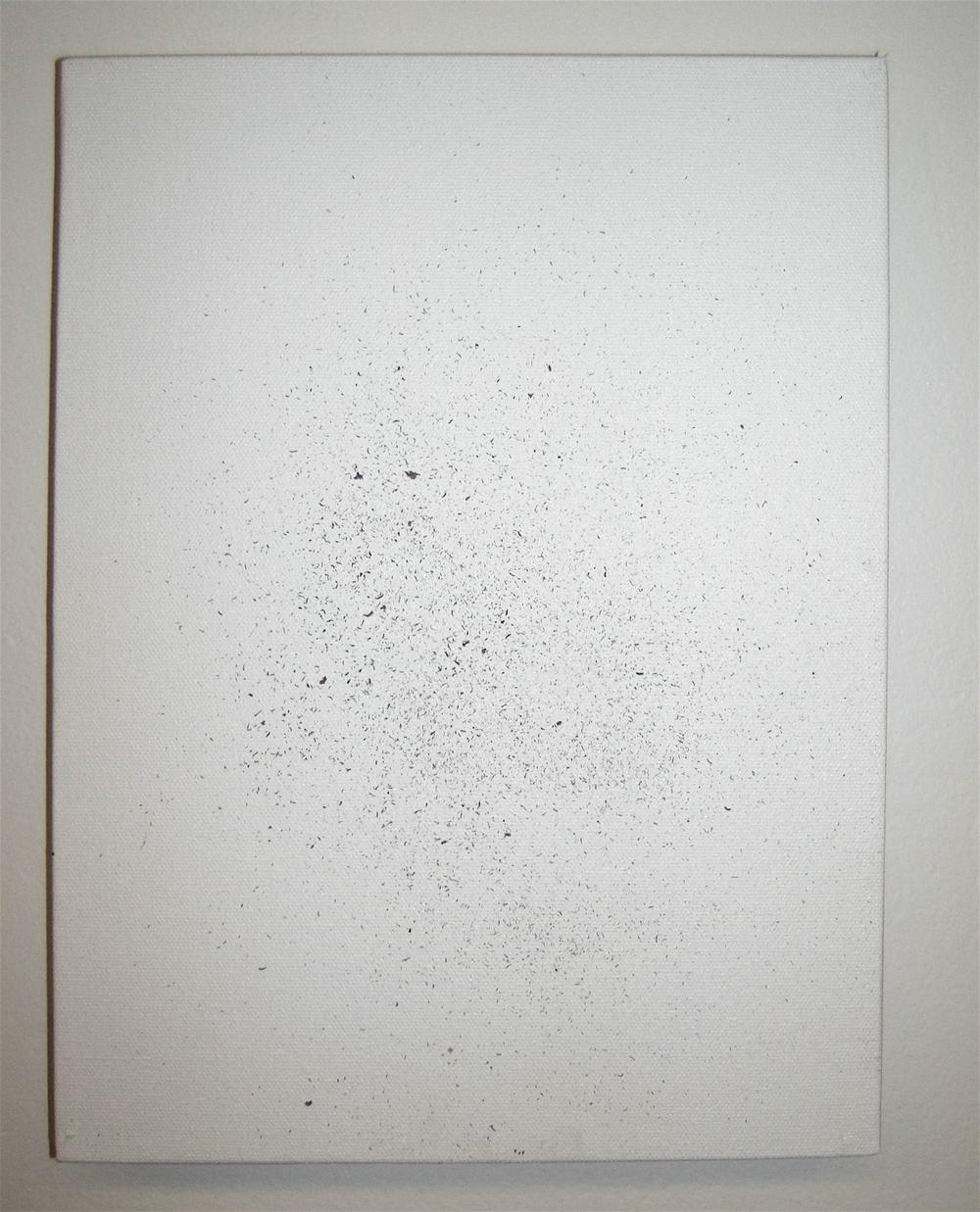 eraser bits grid 1.JPG