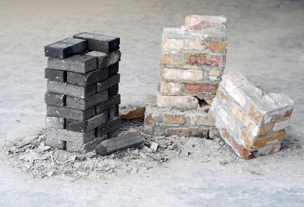 08 dust bricks.JPG
