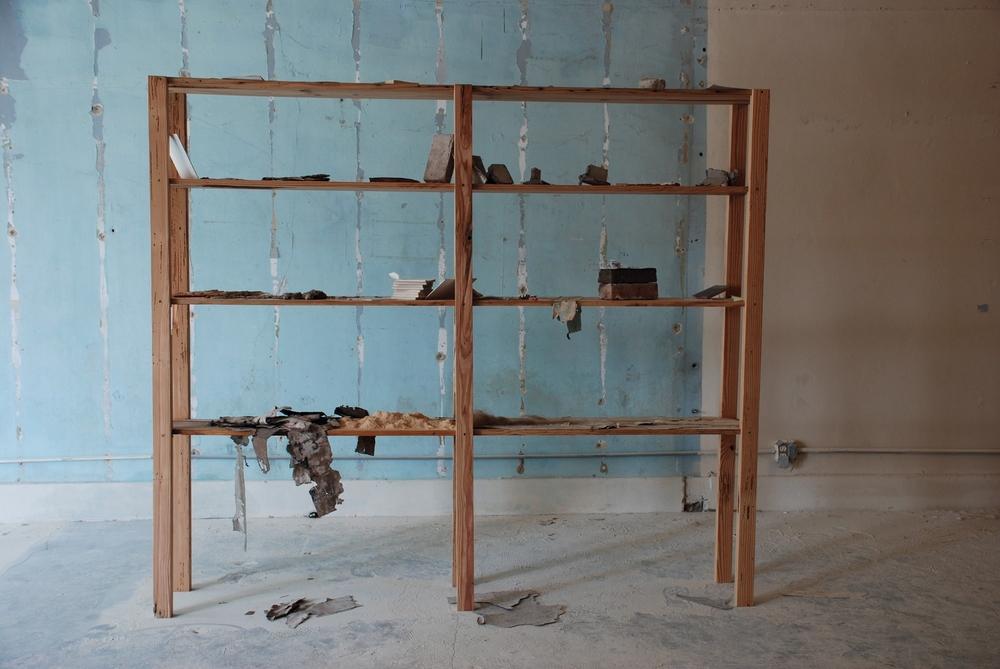 shelves far.JPG
