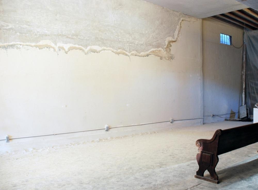wall pew 1.jpg
