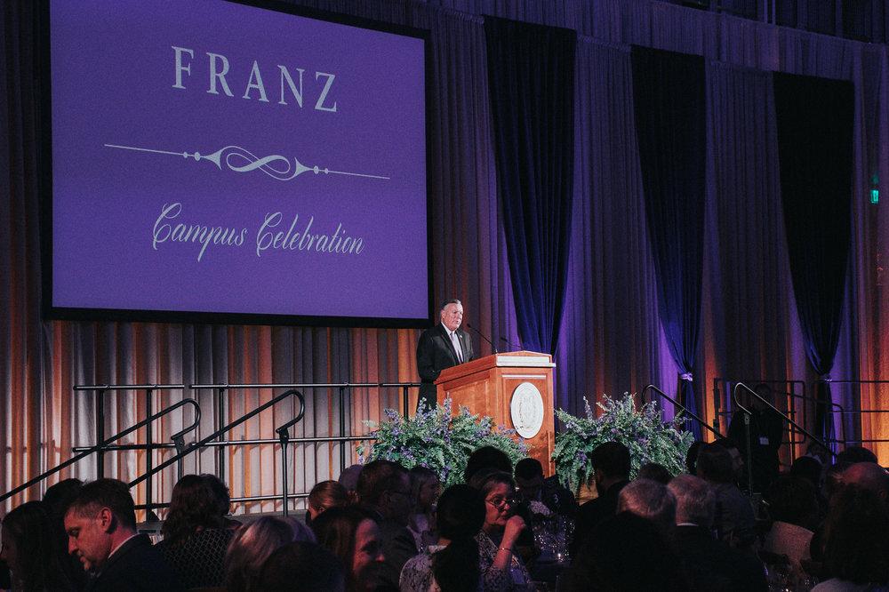 09.20.2018 Franz Campus Celebration-2-X3.jpg