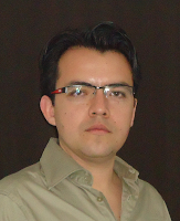 Erik Zamora.png