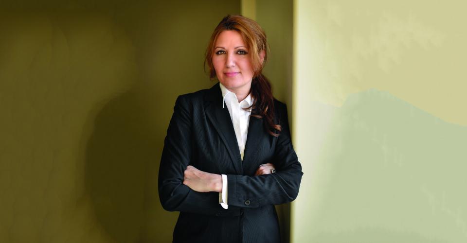 Lucia Valdez.jpg