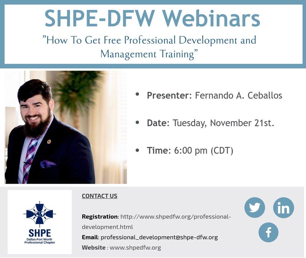 SHPEDFW_Webinar3.jpg