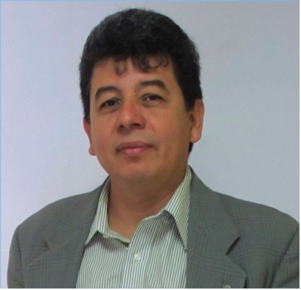 Dr.Bernardino Castillo-Toledo  Email:  b.guendabiani@gmail.com  Tel:+52 (33) 2085-5890