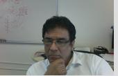 Dr.José Torres-Jiménez  Email:  jtj@cinvestav.mx  Tel:+52 83 4144-5051