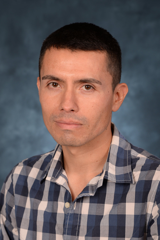Dr. Luís Rodolfo García Carrillo  Email: luis.garcia@tamucc.edu  Tel:+1 (361)-825-3576