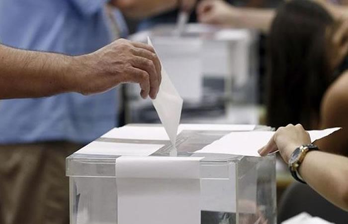 votaciones 2018.jpg