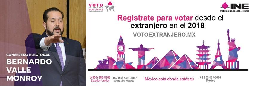 voto_extranjero.jpg