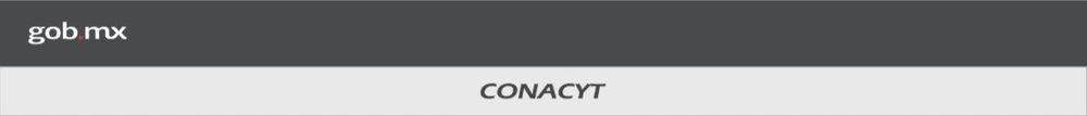 conacyt chihuahua-2.JPG
