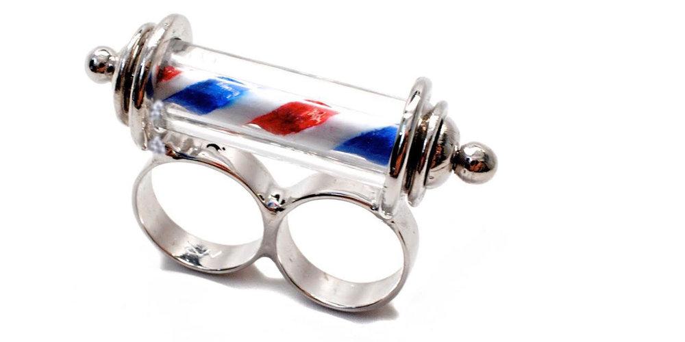 barber-slider.jpg