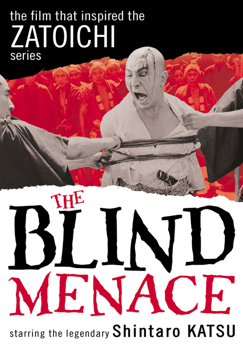 The Blind Assassin Cover