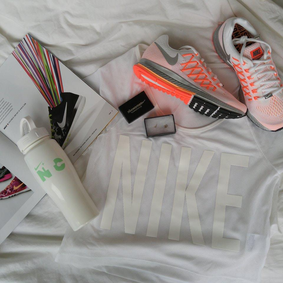 Gifts from Nike Women