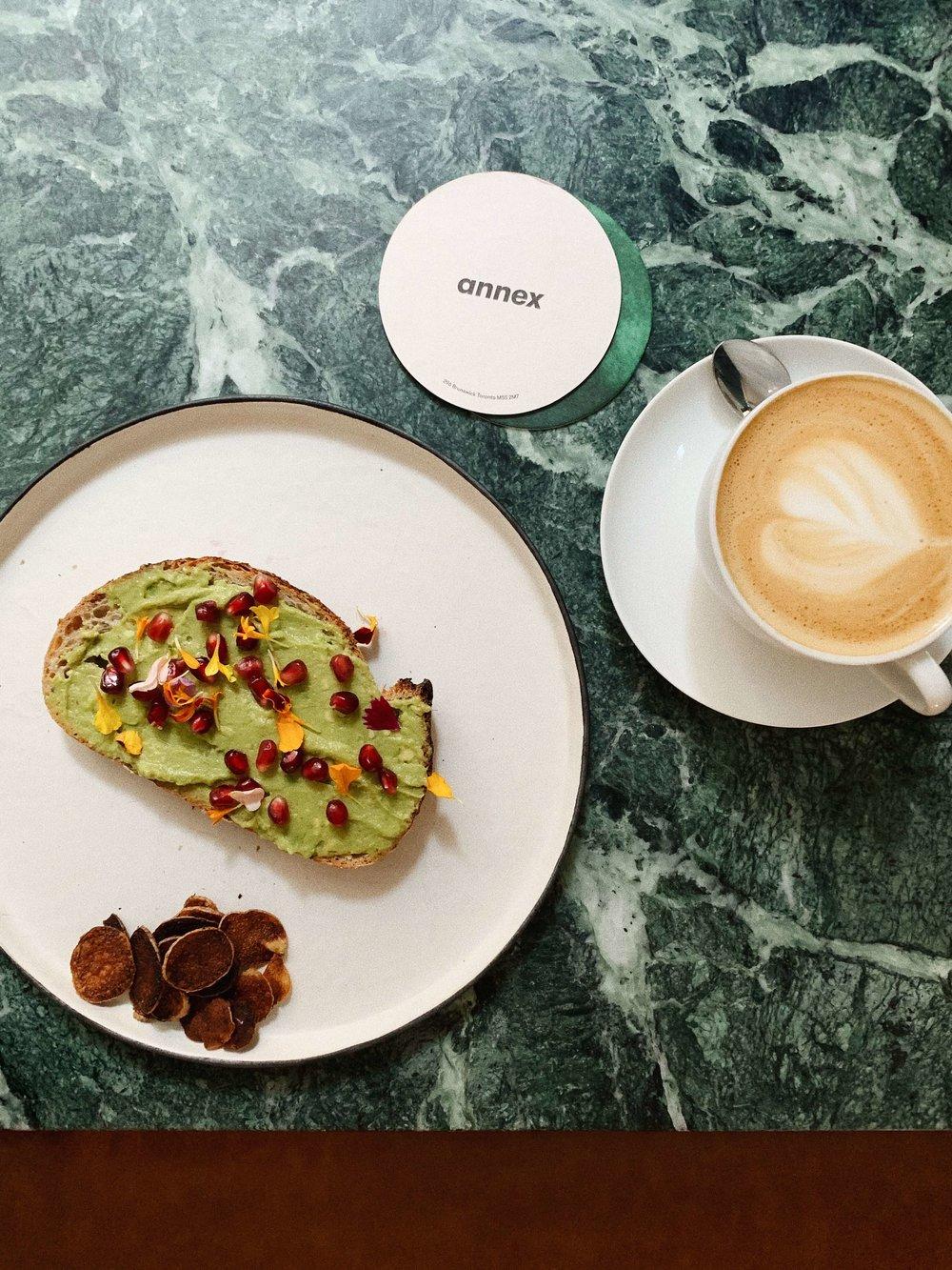 taraleighrose-annexhotel-toronto-influencer-lifestyle-influencer-food (1).JPG