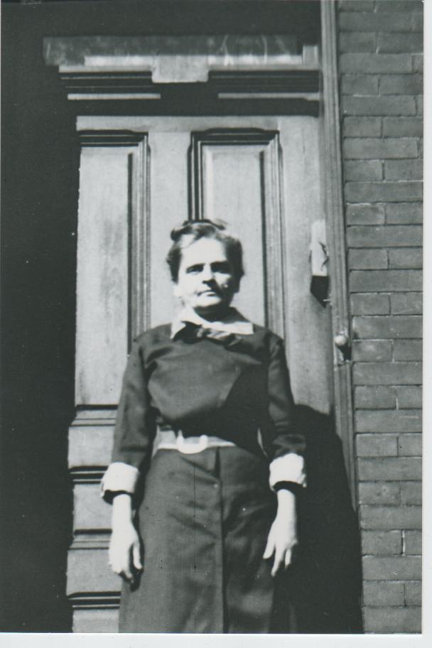 Revell Mary Jane RH Door.jpg