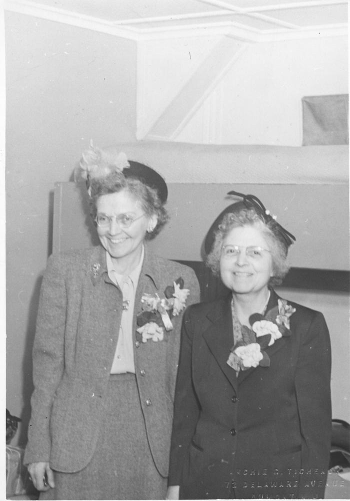 tn_Ethel & Jessie Revell  - 1951.jpg