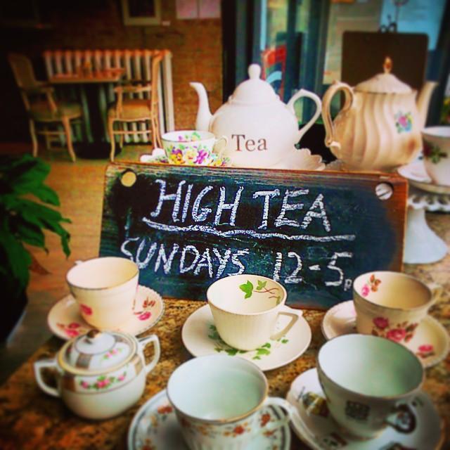 high tea pots.jpg