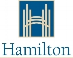 We would like to acknowledge funding support from the 2018 City Enrichment Fund of the City of Hamilton, Ontario.
