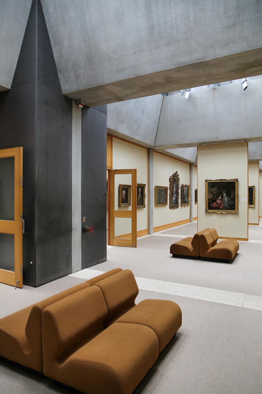 YaleArtMuseum-1.jpg