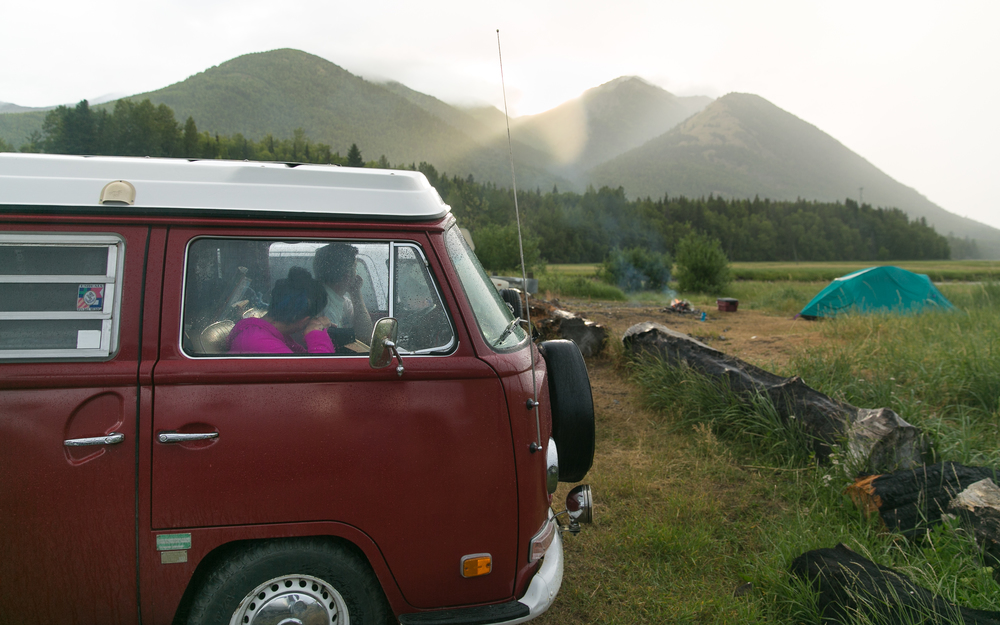 Alaska2015-3.jpg
