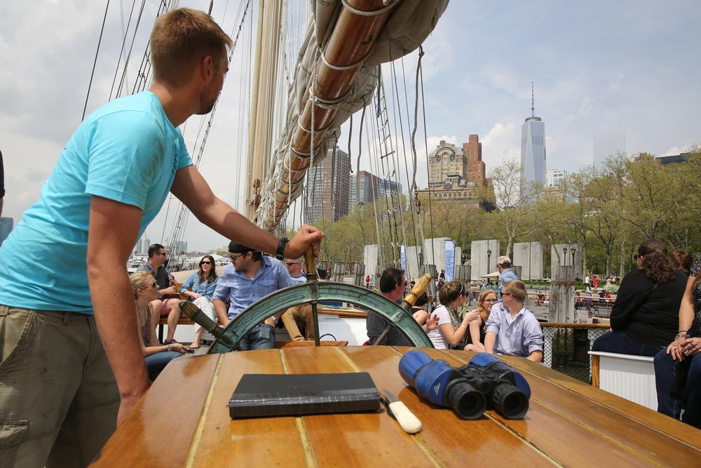 SailingNYC-1.jpg