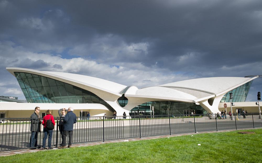 Terminal5-1.jpg
