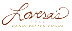 Lovera's Handcrafted Foods