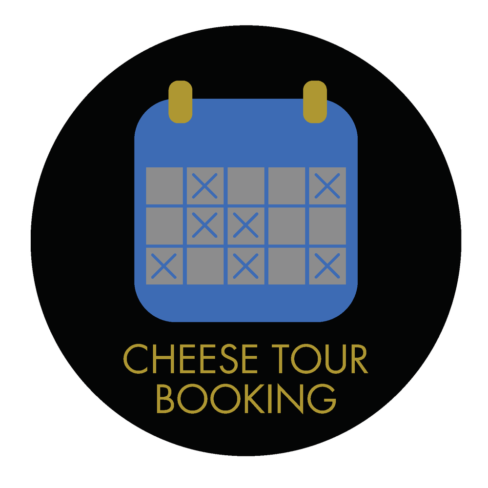 Lovera's Tour Booking Icon.png