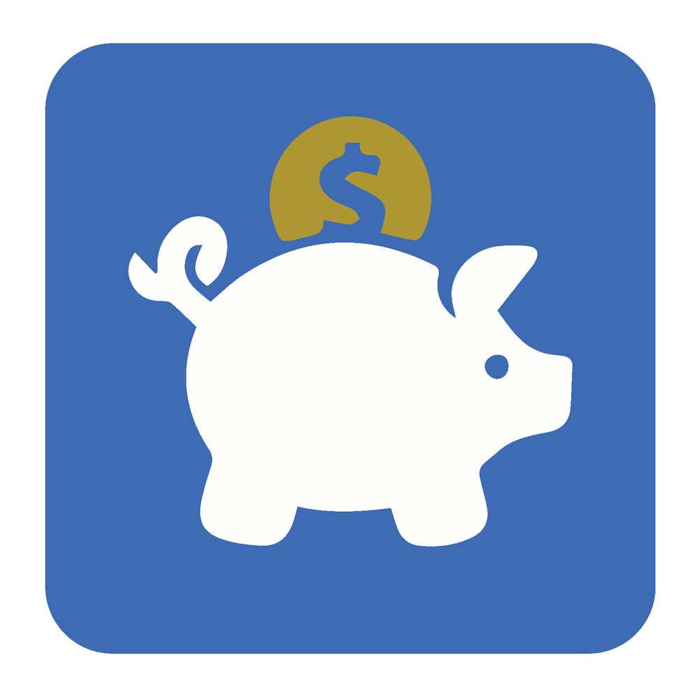 Fundraiser Icon.png