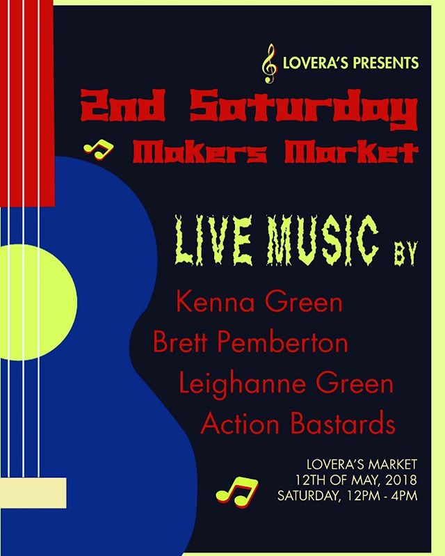 Don't forget about our 2nd Saturday event! •LIVE MUSIC 🎶 •LOCAL FOOD 🥘 •CRAFT BEER 🍻 @prairieales • MAKERS MARKET- Arts, produce and more. •CHEESE TOUR AND TASTING• 10 am and 2 pm- Sign up on our website.. includes free t-shirt and tasting! #loverasmarket #localfood #localarts #artisan #artisanfood #events #krebs #oklahomamade #mio #foodies #okc #dallasfoodies #italianstyle