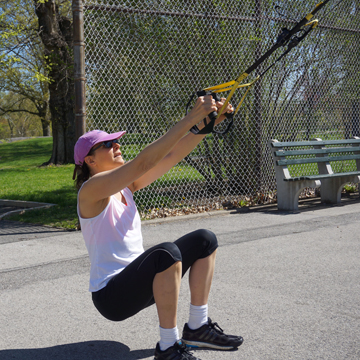 TRX Deep Squat.jpg