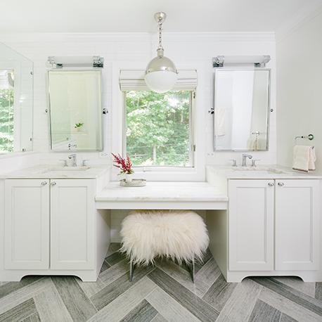 vanity-tub.png