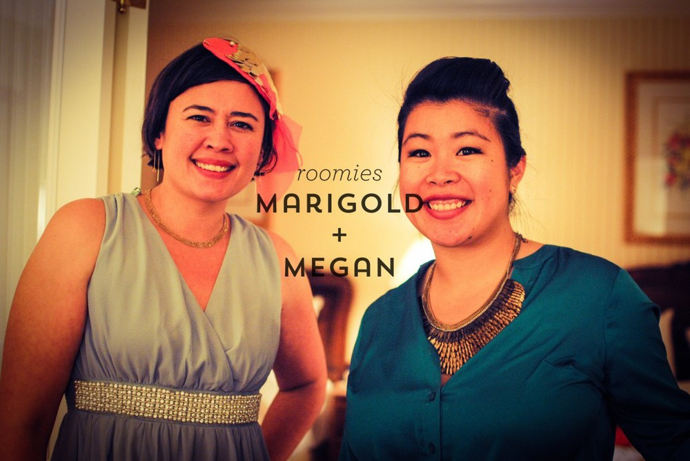 marigold-and-megan-1024x685.jpg