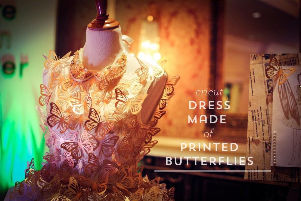 cricut-dress-1024x685.jpg