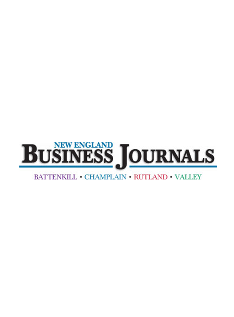 champlainbusinessjournal.jpg